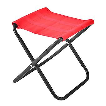 Superhard High Load Outdoor Camping Chair