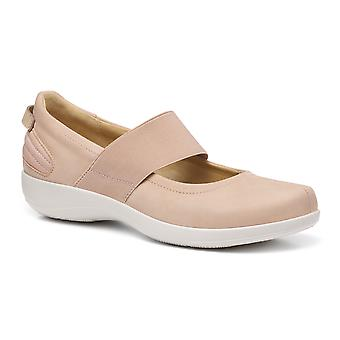 Hotter Women's Heather Slip On Mary Jane Chaussures