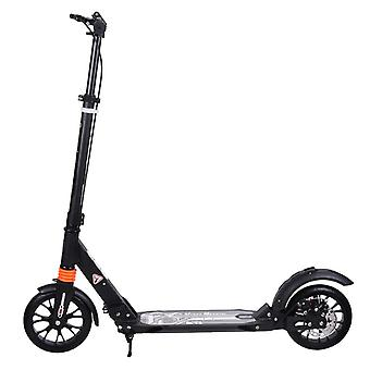 Easy Folding Lightweight Scooter For Adults Teens Kids