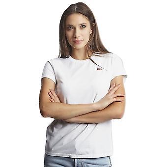 Levi'S Perfect 391850006 universell hele året kvinner t-skjorte