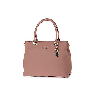 Guess bls destiny society carryall bags