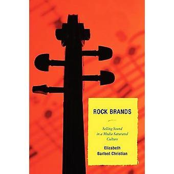Rock Brands