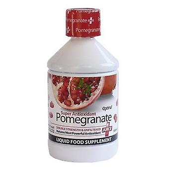 Madal Bal Pomegranate High Power Juice 500 ml