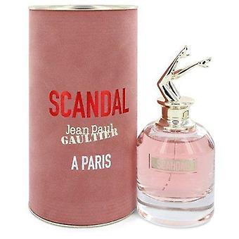 Jean Paul Gaultier Skandal En Paris Eau de toilette spray 80 ml