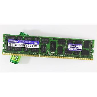 Reg, Ecc Server Speicher Ram