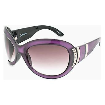 Solglasögon för damer Jee Vice JV20-620160001 (Ø 62 mm)