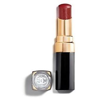 Chanel Rouge Coco Flash Lipstick 70 Attitude