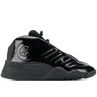 AW Futureshell Triple Zwarte Sneakers