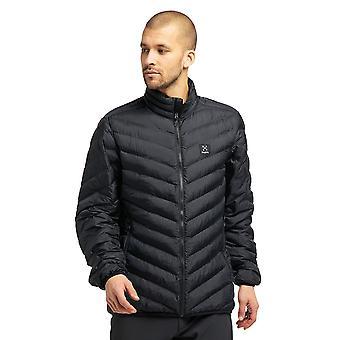 Haglofs Särna Mimic Jacket