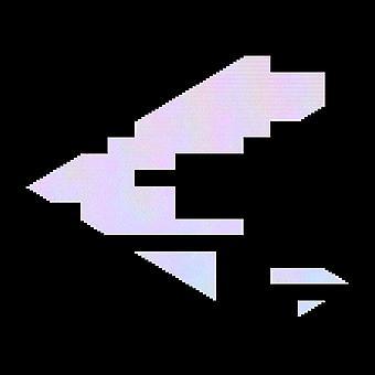 Squarepusher - Lamental EP Vinyl