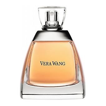 Women's Perfume Vera Wang EDT (100 ml)
