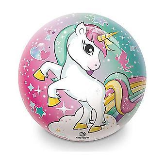 Bal Unice Toys Unicorn (230 mm)
