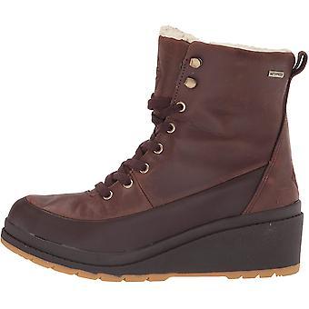 Muck Boot Women's Liberty Alpine