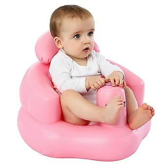Baby Husholdning Flerbruk Badekar Avføring Dusj Stol