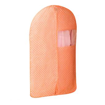 Swotgdoby Shrink-proof, Odor-free, Washable Dust Cover For Clothes