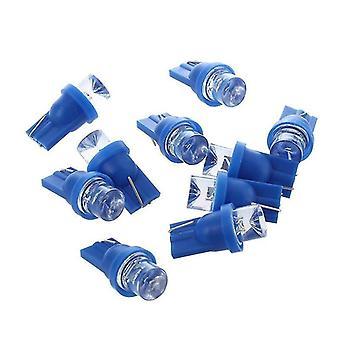 Incandescent light bulbs led nightlight bulb blue ceiling effect
