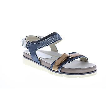 Earthies Adult Womens Argo Sandal Sport Sandals Sandals