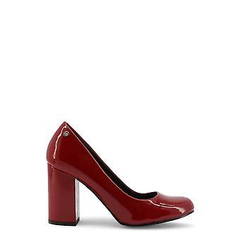 Roccobarocco - Pumps & Heels Women RBSC1J101