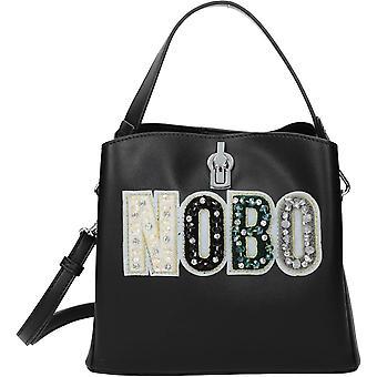 Nobo NBAGK2980C020 jokapäiväiset naisten käsilaukut