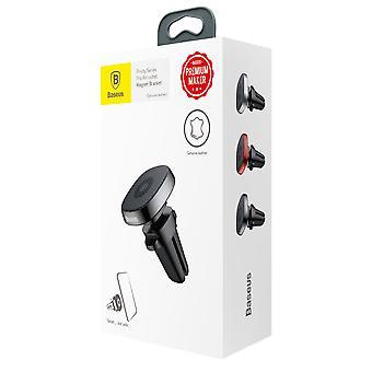 Ventilation Car Holder Magnet Pro