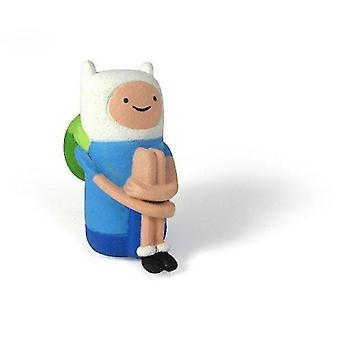 Video game consoles adventure time grow your own finn