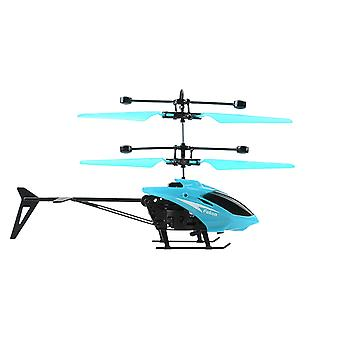 Kids Remote Control Helicopter Rc Helicopter Indoor Outdoor Helicopter