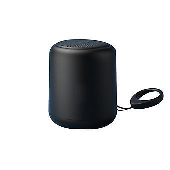 Mini Bluetooth 5.0 draagbare luidsprekers Usb 2.0 waterdicht