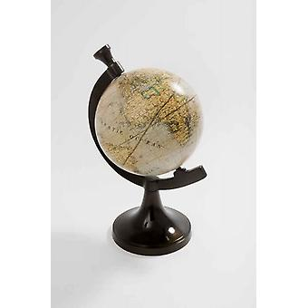 20cm Large Vintage Table Globe Decoration Study Purpose