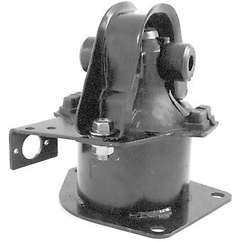 Anchor 8011 Engine Mount