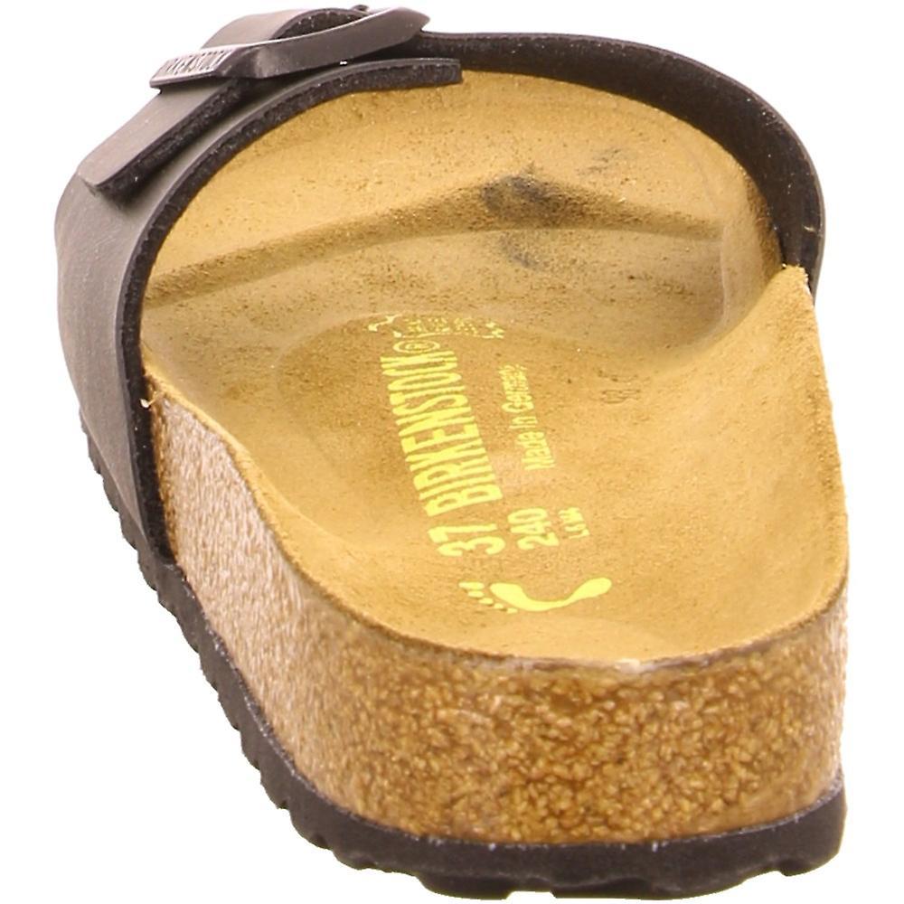 Birkenstock 040793 Chaussures D\'été Maison Pour Femmes