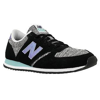 Ny balanse B 10 WL420KIC universal alle år kvinner sko