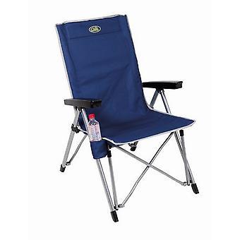 Camp 4 La Palma Camping Chair