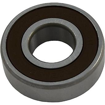 Cojinete del Motor genérico NA-6202-LL 6202
