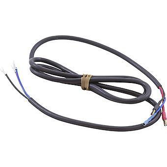 Jandy stjernetegn W193201 LM serie Output kabel