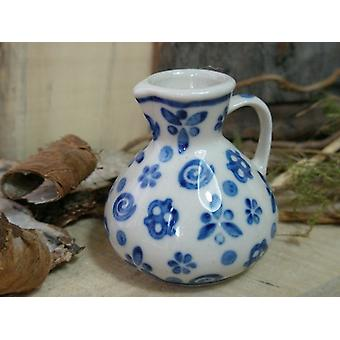 Krug, Miniatur, Tradition 12, Bunzlauer Keramik - BSN 6973