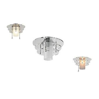 CasaFan ventilateur de plafond add-on kit de lumière 6