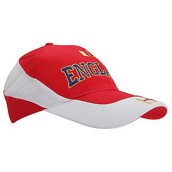 Mens proClimate brodé casquette de Baseball d'Angleterre