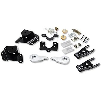 Belltech 659 Lowering Kit