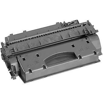 Xvantage 1217,6380 Toner cartridge replaced HP 05X, CE505X Black 6800 Sides Compatible Toner cartridge