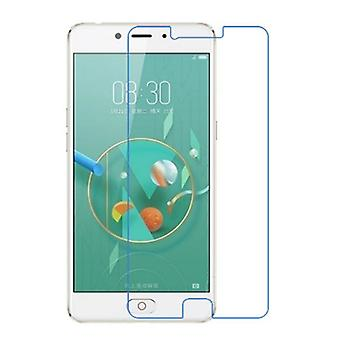 ZTE nubia M2 Lite screen protector 9 H laminated glass tank protection glass tempered glass