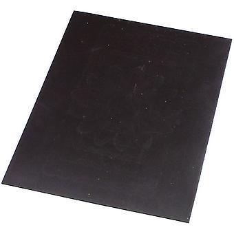 """Spellbinders Wizard Magnetic Spacer Plate - 5""""X7"""""""