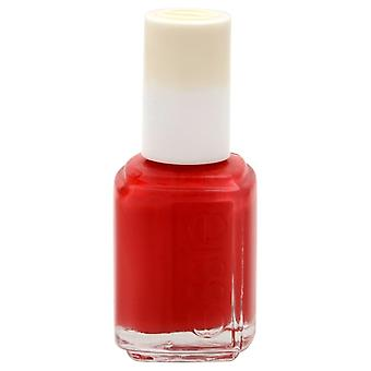 Essie Nail Polish # 888 Bump Up The Pumps by Essie for Women - 0.46 oz Nail Polish