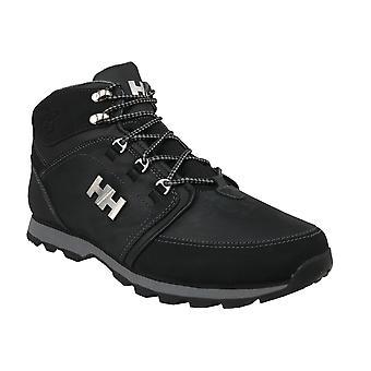 Helly Hansen Koppervik 10990-991 Mens trekking shoes