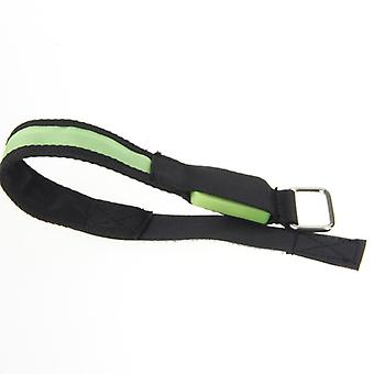 JOGGING SAFETY BELT