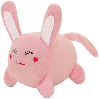Arppe stuffed Bunny (Dogs , Toys & Sport , Stuffed Toys)