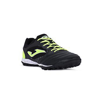 Joma liga 5 turf soccer shoes