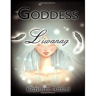 Goddess: Liwanag