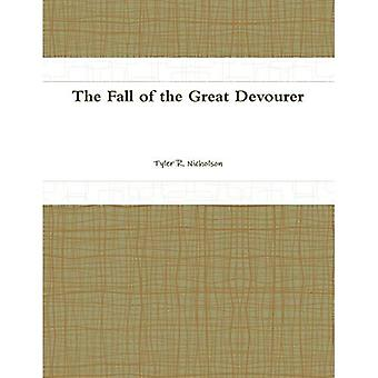 The Fall of the Great Devourer