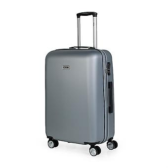 60 Cm Abs.T58060 median travel suitcases