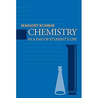 Chimica in un giorno della vita di studenti di Kumbar & Mahadev M.